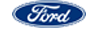 Ford Power Equipment