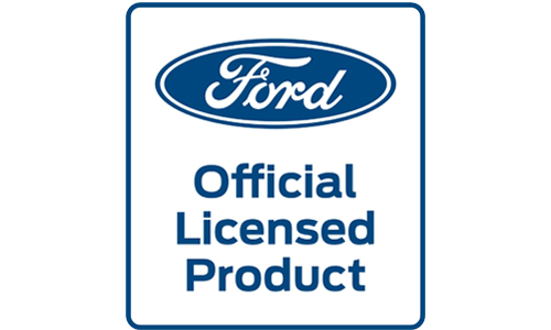 Ford Official Licensed Product
