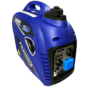 Ford FG2000iS Petrol Inverter Generator
