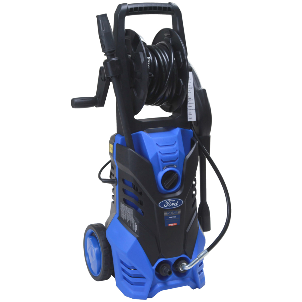 Ford FPWE F2.1 Electric Pressure Washer 2170psi